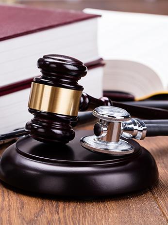 רנד ושות׳ משרד עורכי דין
